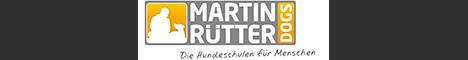 https://www.martinruetter.com/tulln/