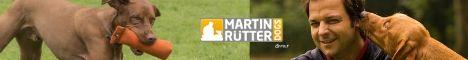 www.martinruetter.com/graz