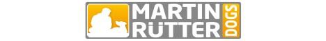 https://www.martinruetter.com/wiener-neustadt-oberwart