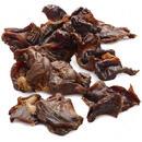 Hähnchenmägen - 5 x 500 g