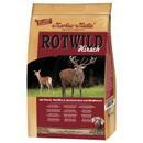 2 x 5 kg! 10 kg Markus-Mühle Mix zum Sonderpreis! - Mix: NaturNah & Rotwild Hirsch