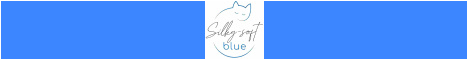https://www.silky-soft-blue.at