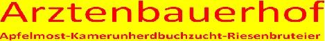 www.arztenbauerhof.at